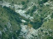 Le cave negli iblei : percorsi nella natura e nella cultura degli insediamenti umani.
