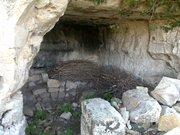 Memorie di pietra. Viaggio nelle tradizioni