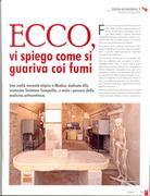 Articoli sul Museo Campailla