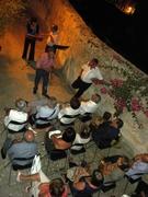MUSEO D'ESTATE:EVENTI NEI DINTORNI 17 LUGLIO 2011