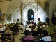 """Modica """"Museo d'estate 2011"""". Eventi nei dintorni"""