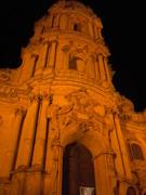 IV CONVERSAZIONE D'ARTE E ARCHITETTURA - 24 AGOSTO 2011