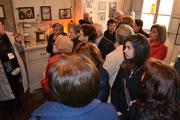 Associazione Auser Siracusa in visita al Museo Tommaso Campailla