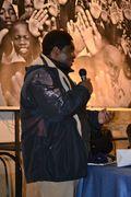 KARIBU AFRICA- Modica 15/12/2012