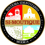 SI-Moutique (Sistema Identitario Modica)
