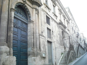 Chiesa di San Ciro