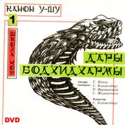Y-SHY 1 copy