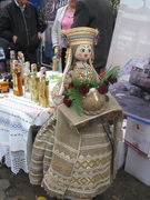 Х этнофестиваль 2010