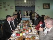 с.Стояновка, Кантемирски район, Молдова