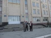 Молдова, Кантемир