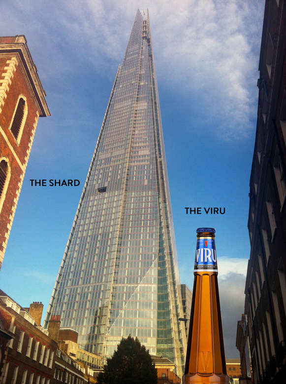 The-Shard-and-The-Viru