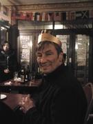 Richard birthday