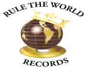 Rule The World Records