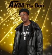 ANDO THA DON