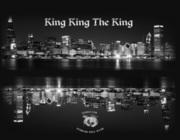 King King The King