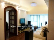 Apartment Hunting in Shenzhen