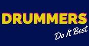 Drummers Do It Best