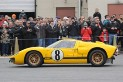 GT40MkII