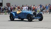 1933-alfa-romeo-8c-2300-le-mans-action