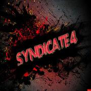 SYDICATE 4 1