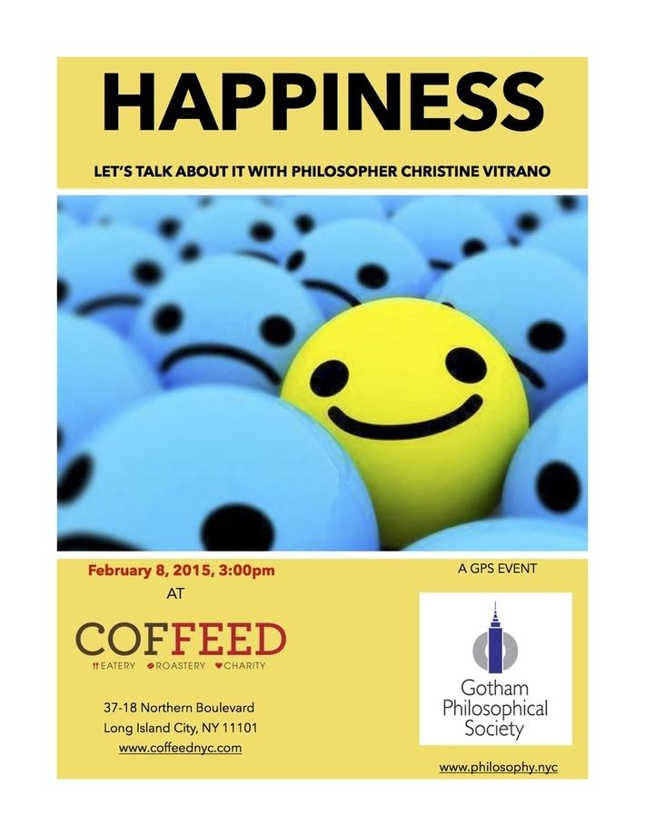 Vitrano Happiness Flyer JPEG