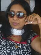Dr. Beena Rani