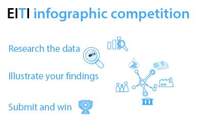infographic-fb-01