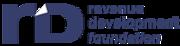 Revenue Development Foundation