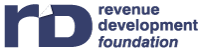 Revenue Development Foundation
