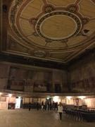 The Alexandra Palace Theatre