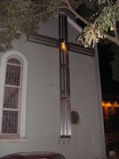 Kostol v Bulharsku