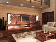 vertikalna obývacka 7
