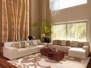 vertikalna obývacka 2