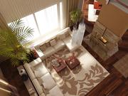 vertikalna obývacka 3