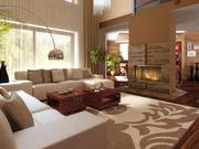 vertikalna obývacka 4