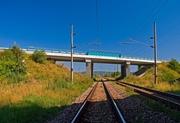 most_Ladce_080_2