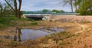 most_cez_Myjavsku_rudavu_Golfovy_areal