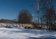 rekonstrukcia_mosta_Krivan_pri_Detve