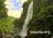 Sagada.org