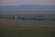 Kenya Balloon Safaris Adventure in Masai Mara Kenya.