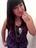 Marisol Prieto