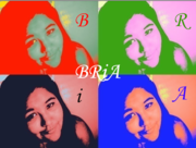 Bria..!