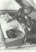 1981: Murder of Cosa Nostra Boss Bontade