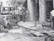 1983: Murder of Judge Chinnici