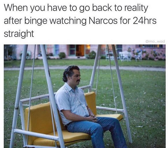 narcosnetflix