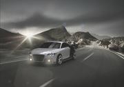 Audi + Rhino 5.0