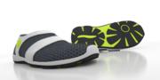 Render zapato deportivo