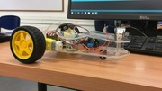 Carro Arduino