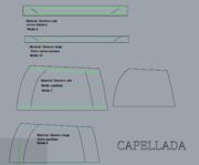 FINAL CALZADO DIGITAL