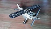 Avión Completo
